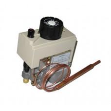 Газовый клапан 630 EUROSIT для газовых конвекторов 0.630.093