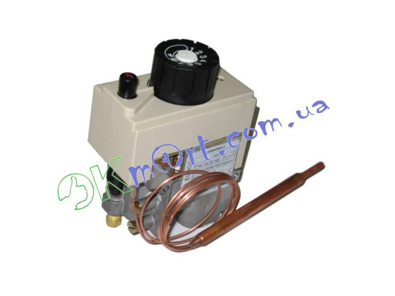 Газовый клапан 630 EUROSIT от 7 до 20 КВт 0.630.068