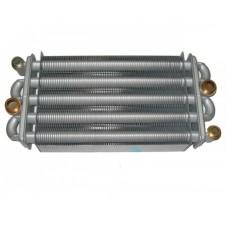Теплообменник битермический Nova Florida (Fondital) 255350960402