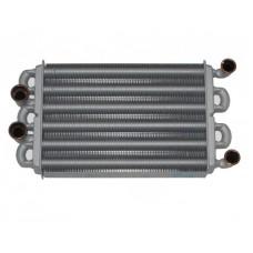 Теплообменник битермический Immergas. PRB1854203 (256350810704)
