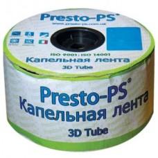 Эмиттерная лента 20 см (1000м) № 3D-20-1000
