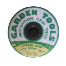 Лента Garden Tools 10 см (1000м)
