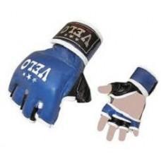 """Перчатки для смешанных единоборств MMA """"VELO"""". Рукавички для змішаних єдиноборств"""