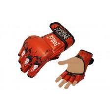 """Перчатки для рукопашного боя """"EVERLAST"""""""