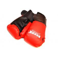 """""""BOXER"""" Перчатки боксерские детские"""