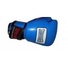Перчатки боксерские SPRINTER RING-STAR. Рукавички боксерські