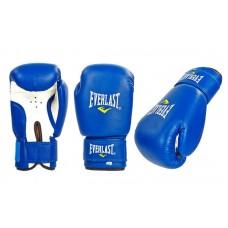 """Перчатки боксерские """"MATSA"""" 4,12 oz. Рукавички боксерські"""