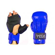 """Перчатки для рукопашного боя  """"VELO"""". Рукавиці для рукопашного бою"""