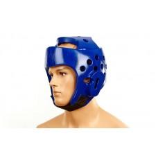 """Шлем для тхэквондо """"WTF"""" . Шолом для тхеквондо"""