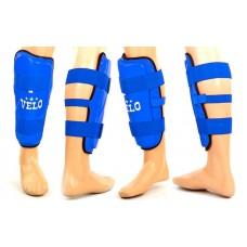 """Защита для ног (голень) """"VELO"""". Захист для ніг"""