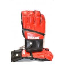 Перчатки для рукопашного боя MMA. Рукавички для MMA