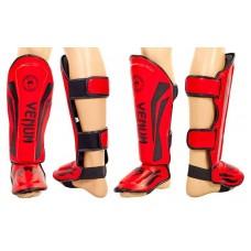 Защита для стопы и голени VELO. Захист гомілки й стопи