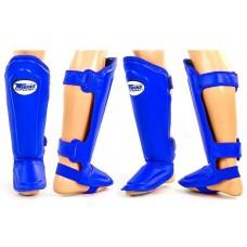Защита для ног TWINS. Захист для ніг