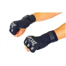 Перчатки с бинтом внутренние Zelart. Рукавиці з бинтом