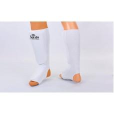 Защита для ног Dae do. Захист для ніг