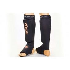 Защита чулочного типадля стопы и голениVenum. Захист для ніг