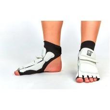 "Защита стопы ""MTO"". Захист для ніг"
