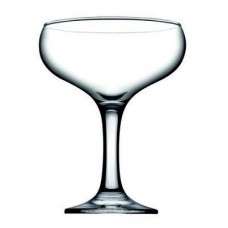 Бокал для шампанского Pasabahce Bistro 275 мл 44136