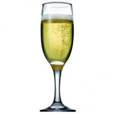 Бокал для шампанского Pasabahce Bistro 190 мл  44419