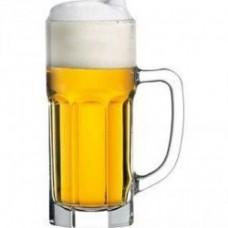 Бокал для пива  Pasabahce Casablanca 55369