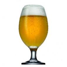 Бокал для пива  Pasabahce Bistro 330 мл 44417