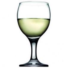 Бокал для вина Pasabahce Bistro 175 мл 44415