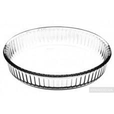 Форма для выпечки  Pasabahce Borcam 26 см 59044