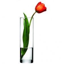 Ваза Pasabahce Flora 26,5х8 см 43767