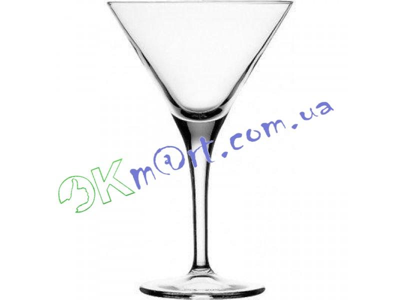 Бокал для мартини Pasabahce Enoteca 308 мл 440061