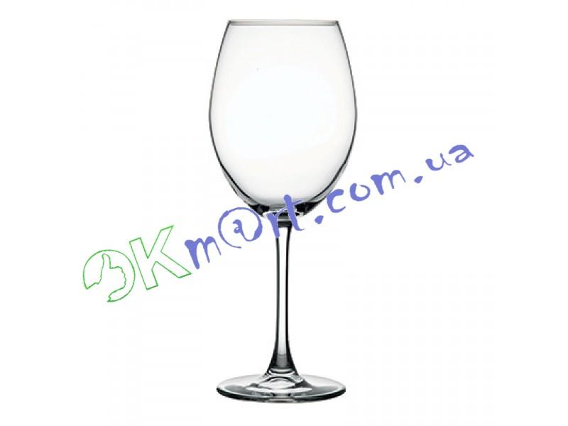 Бокал для вина Pasabahce Enoteca 630 мл 44238