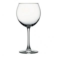 Бокал для вина Pasabahce Enoteca 750 мл 4424,8