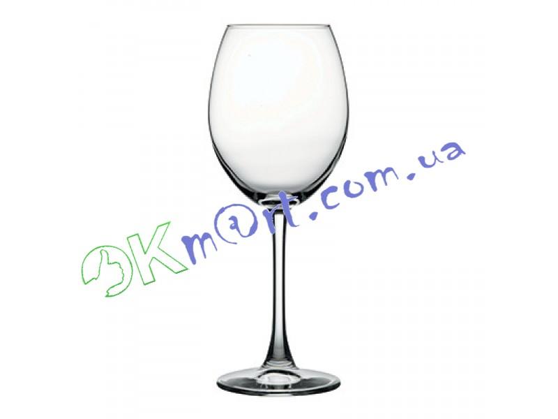 Бокал для вина Pasabahce Enoteca 44728