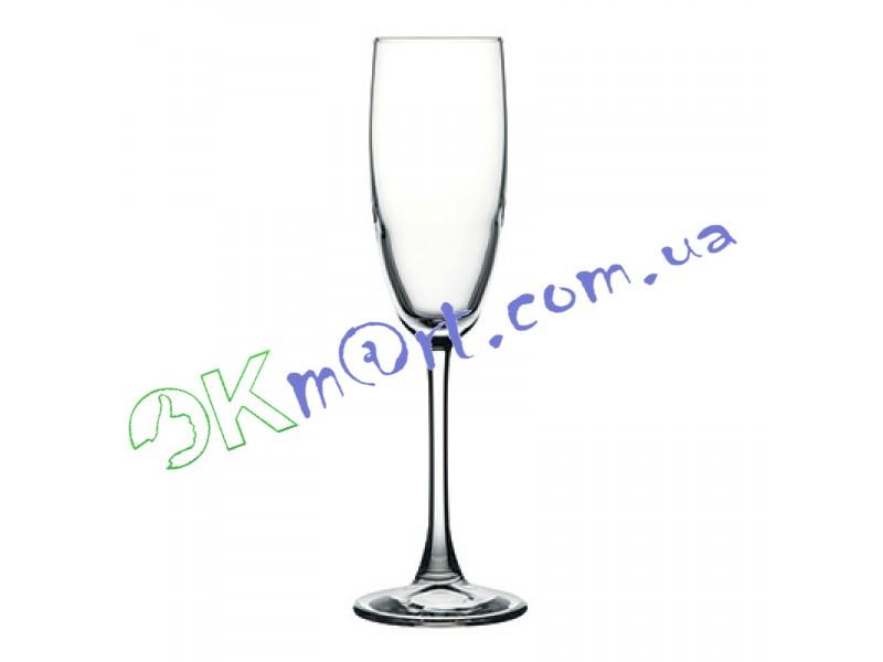 Бокал для вина Pasabahce Enoteca 170 мл 44688
