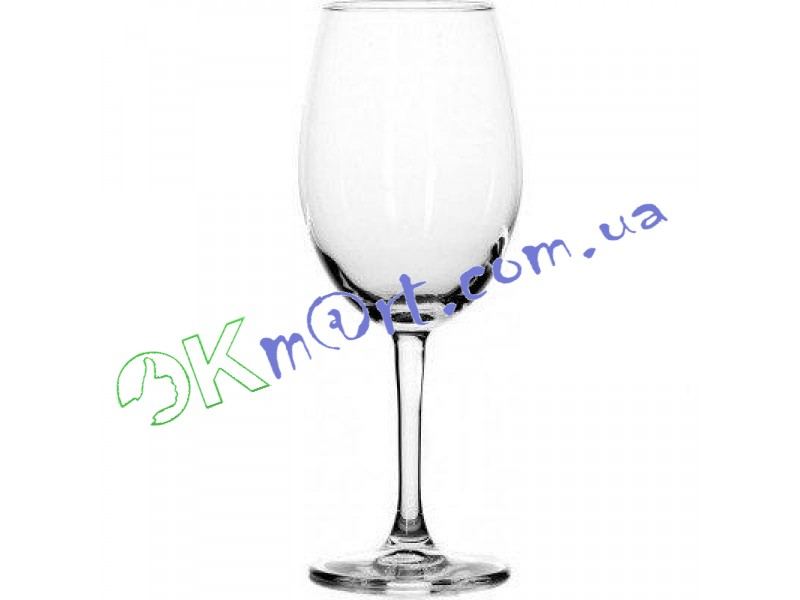 Бокал для вина Pasabahce Классик 360 мл мл 440151