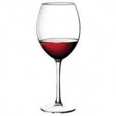 Бокал для вина Pasabahce Классик 445 мл мл 440152