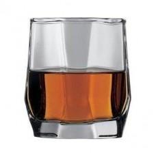 Стакан для виски Pasabahce Hisar 210 мл 42856