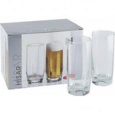 Стакан для виски Pasabahce Hisar 330 мл 42857