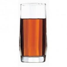 Стакан для виски Pasabahce Hisar 260 мл 42859