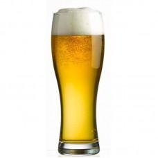Бокал для пива  Pasabahce Pub 500 мл 41792