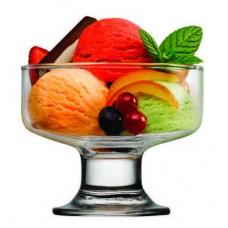 Креманка Pasabahce Ice Cream 265 мл 41016