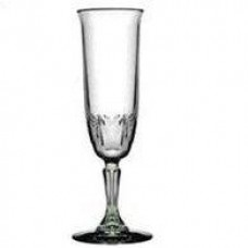 Бокал для вина Pasabahce Karat 160 мл 440146