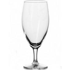 Бокал для пива  Pasabahce Imperial  490 мл 44849