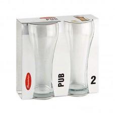 Бокал для пива  Pasabahce Pub 0,5 л  42528