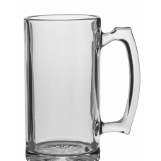 Бокал для пива  Pasabahce Pub 0,3 л  55439