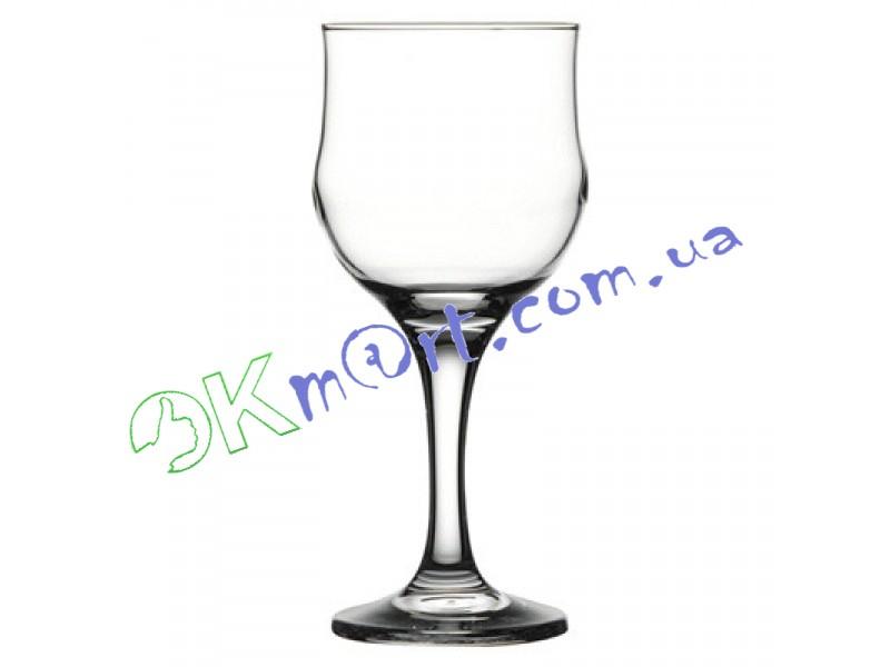 Бокал для вина Pasabahce Tulipe  24,0 мл 44163