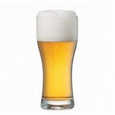 Бокал для пива  Pasabahce Pub 500 мл 424,77