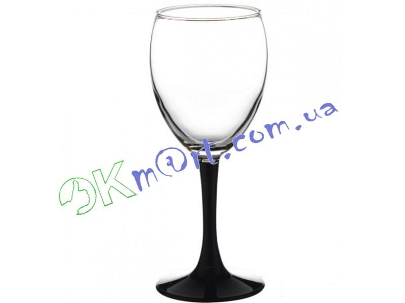 Бокал для вина Pasabahce Imperial plus  24,0 мл 44799