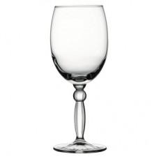 Бокал для вина Pasabahce  Step 300 мл 44664