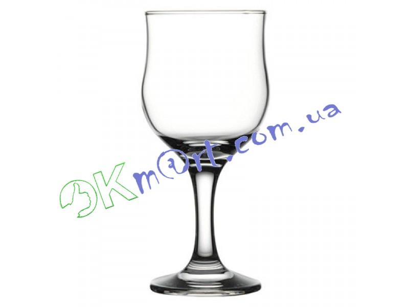Бокал для вина Pasabahce  Tulipe 320 мл 44162