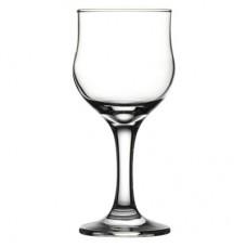 Бокал для вина Pasabahce  Tulipe 200 мл 44167